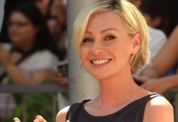 "<span>Portia De Rossi y Rosie O`Donnell se unen a la causa ""It Gets Better""</span>"