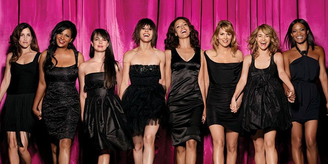 <span>Ya es real, The L Word volverá con una nueva temporada</span>