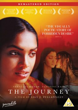 the-journey-DVD-remastered