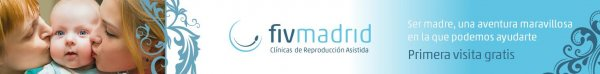 Fiv Madrid