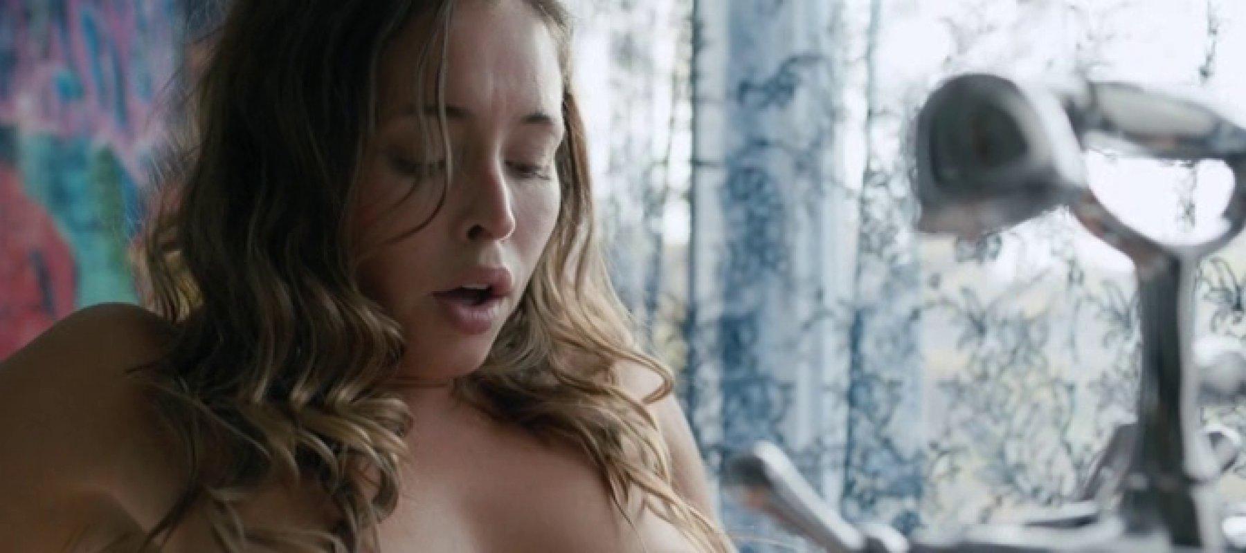 Mejores peliculas del porno lesbico Las Escenas De Sexo Lesbico Mas Calientes De La Gran Pantalla Mirales