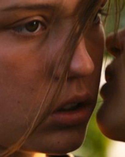 Peliculas españolas porno lesbico gratis Las 13 Mejores Peliculas Lesbicas De Todos Los Tiempos Despues De Carol Mirales