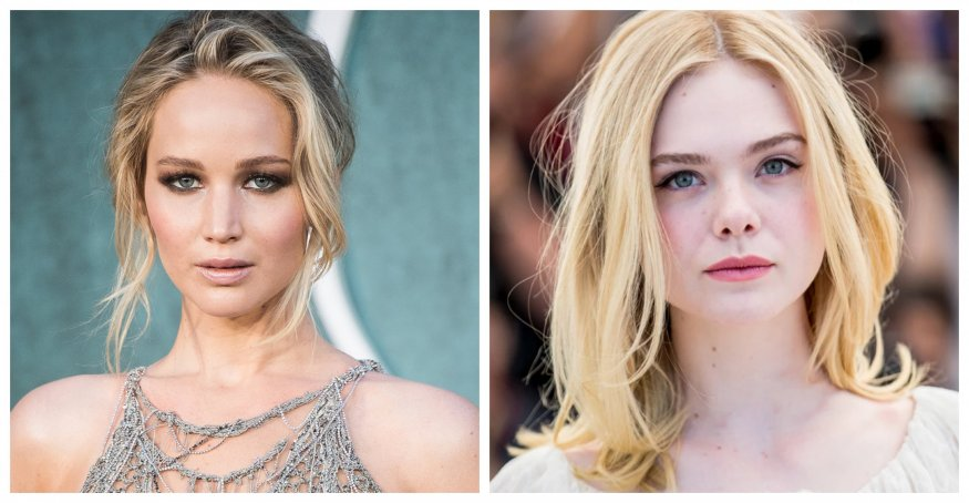 <span>Jennifer Lawrence o Elle Fanning serán una heroína lesbiana en 'Guardians of the Galaxy Vol. 3'</span>